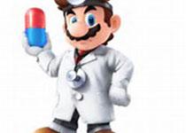 """新冠患者""""复阳""""谜局:有人不产生抗体,病毒或慢性携带"""