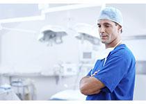 證監會:疫情防控期間見證人員可佩戴口罩開展開戶見證工作
