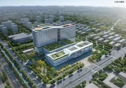 大医院建设潮来了!苏州将新增10家三甲医院