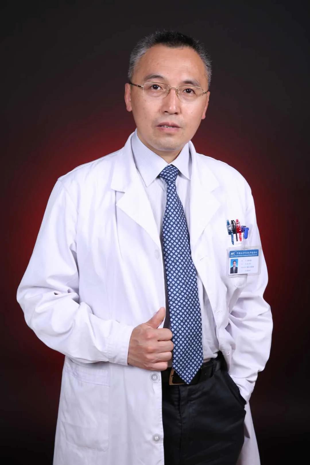 """战""""疫""""关键期,肺癌患者如何做到""""治疗不中断,染病低风险""""?"""