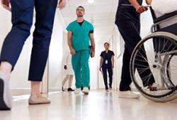 JAMA主编对话CDC专家吴尊友:新冠肺炎最新进展