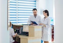 Chi-Med在中国启动HMPL-523治疗免疫性血小板减少症(ITP)的I期临床试验