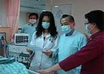 """Lancet Infect Dis:""""De-implementation """"策略用于降低不适当的外周静脉和尿导管使用率"""
