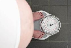 J Gastroenterology:身体代谢情况与非酒精性脂肪性肝炎与严重纤维化之间的关联